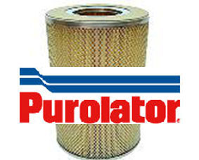 purolator fuel filter catalog    purolator    oil    filter    cartridge l30141  m amp f online store     purolator    oil    filter    cartridge l30141  m amp f online store